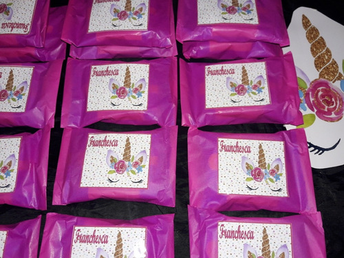 candy bar para 30 chicos personalizado...150 y 180 golosinas