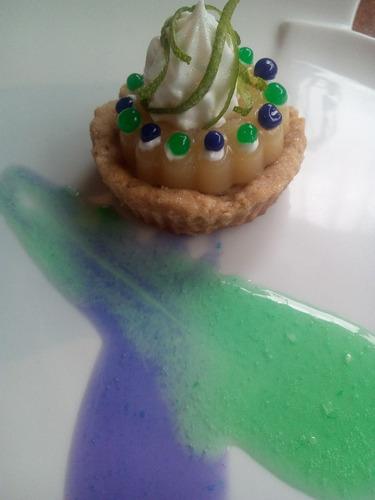 candy bar pasapalos mesa de fantasia postres tortas catering