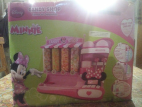 Minie Caramelera Shop Kiosco Caramelera Shop Candy Kiosco Shop Minie Minie Candy Candy jAL45R