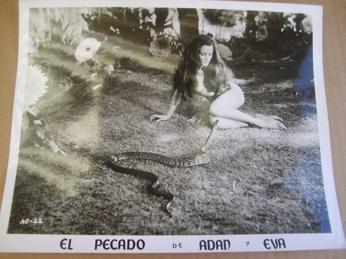Mujer Desnuda Fotos de archivo e imgenes - 123RF