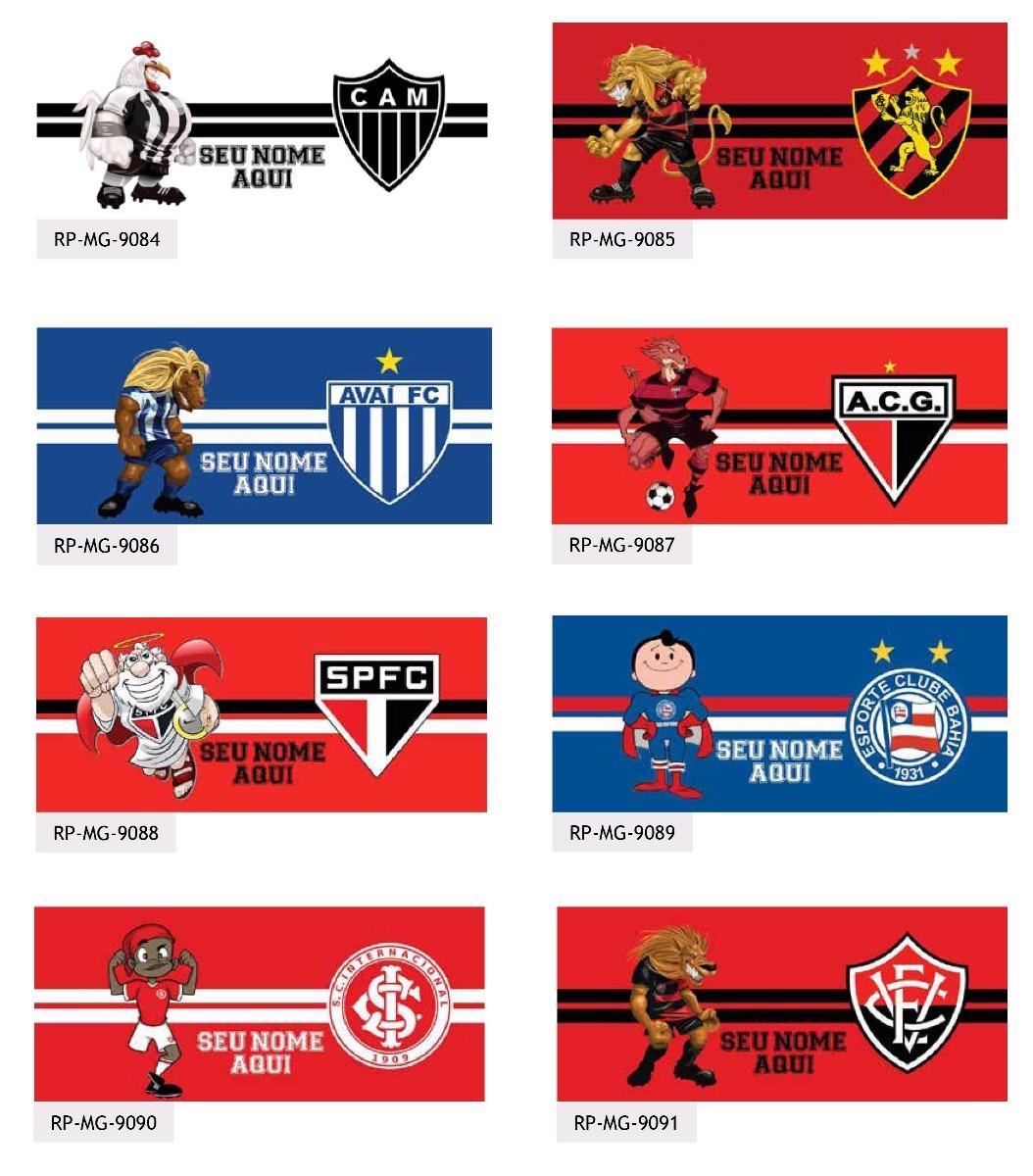 73160eb204 caneca botafogo futebol brasileiro mascote  9006. Carregando zoom.