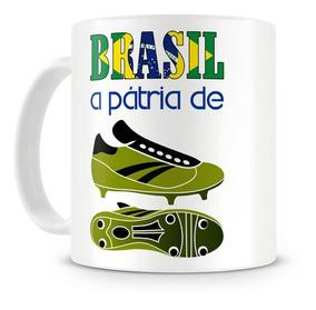 b386b98070 Chuteira Pior Chuteira Do Mundo no Mercado Livre Brasil