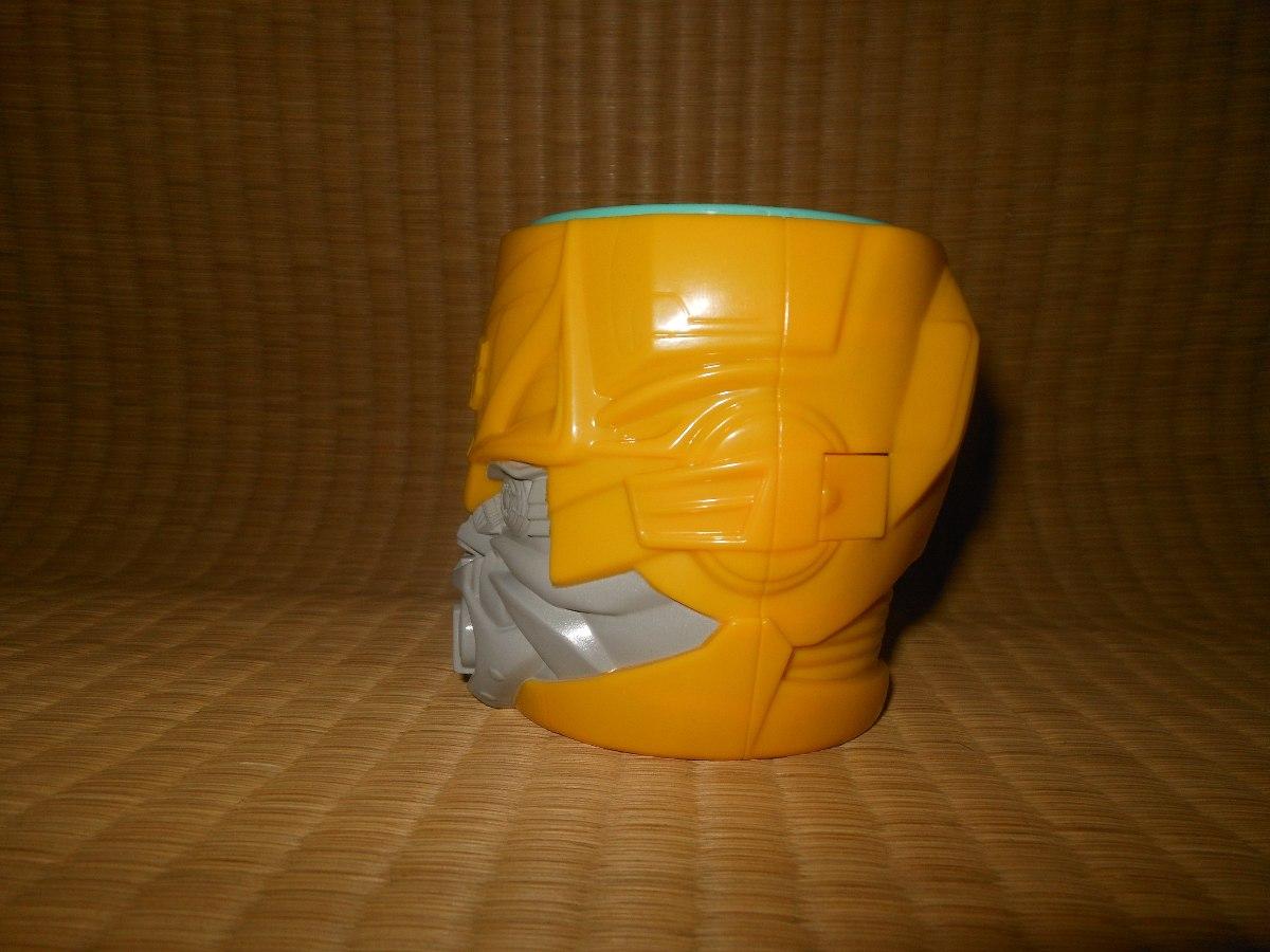 http2.mlstatic.com/caneca-bumblebee-transformers-a-era-da-extinco-copo-novo-D_NQ_NP_319725-MLB25492906604_042017-F.jpg
