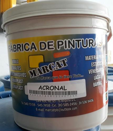 caneca de veneciano naranja - kg a $10000