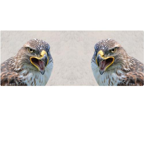 caneca gavião beak mirror