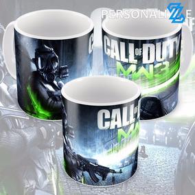 Jogo Call Of Duty Modern Warfare 3 Mw3 Dlc Xbox 360 Ntsc
