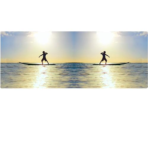 caneca kitesurf kid mirror