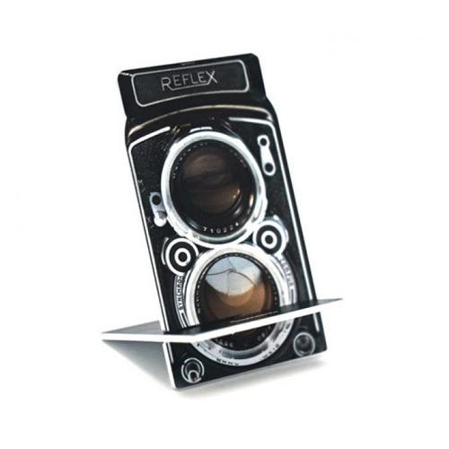 caneca, mouse pad e porta celular camera antiga photo lovers