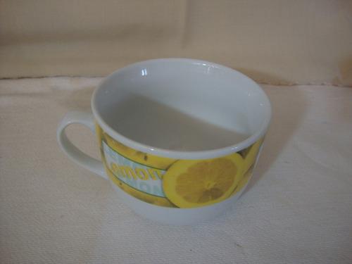 caneca  para sopa