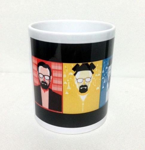 caneca pequena branca cerâmica cafezinho 90ml personalizada