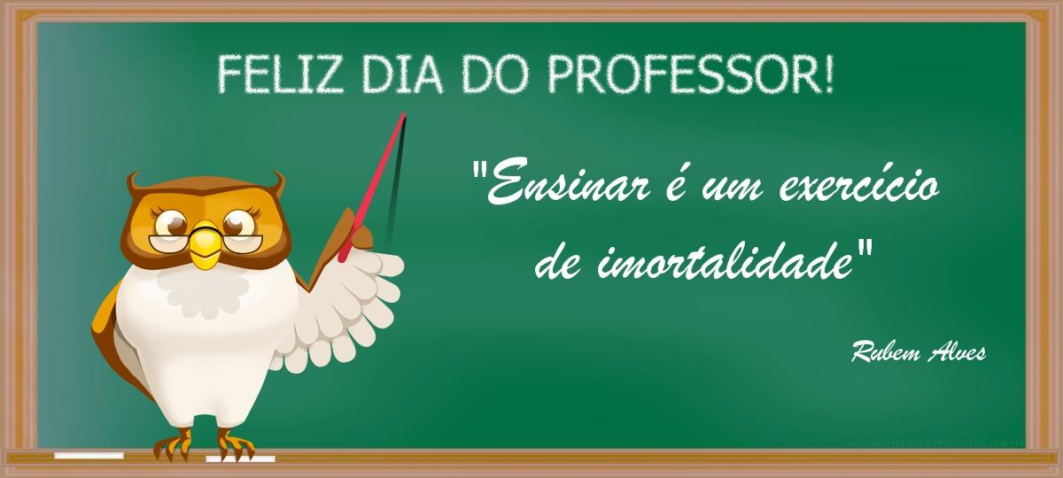 Frases De Dia Do Professor: Caneca Personalizada Dia Dos Professores