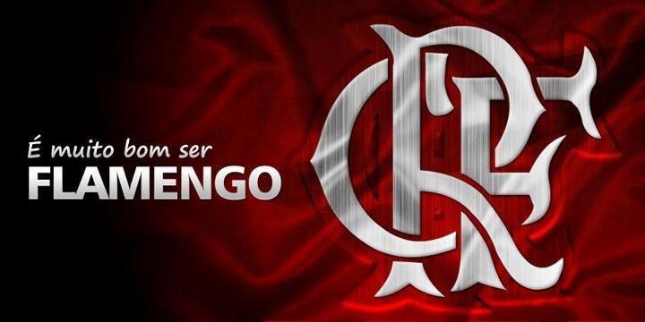 e7b2e1a632 Caneca Personalizada Flamengo Nação Rubro Negra - R  25