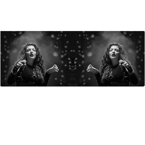 caneca pop lorde dance mirror