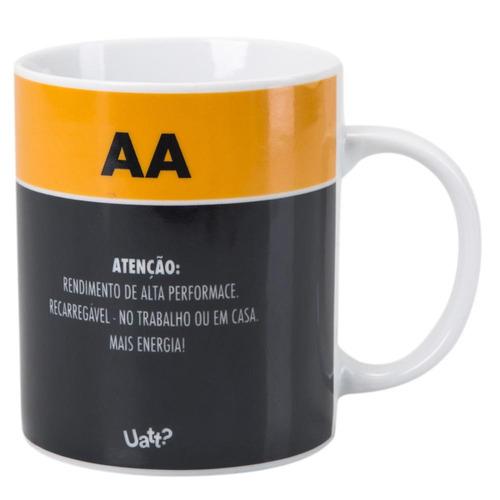 caneca - pro-café