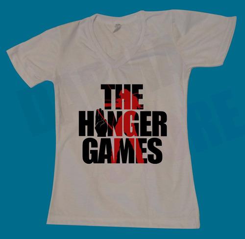 caneca the hunger games / jogos vorazes catching fire