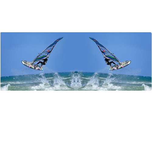 caneca windsurf loop mirror