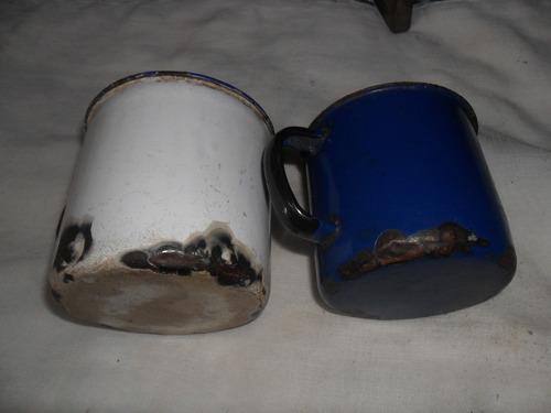 canecas antigas de agata para decoração valor das duas