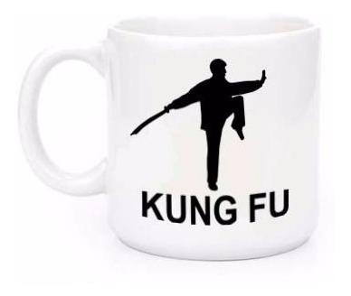 canecas lutas artes marciais kung fu 1398