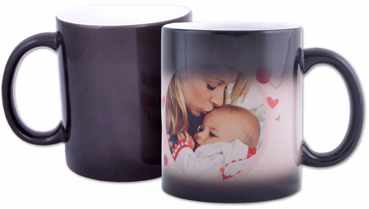 Resultado de imagem para presente dia das mães personalizado caneca