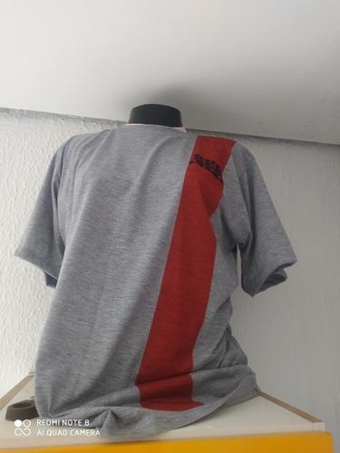 canecas personalizada e camisas estampadas
