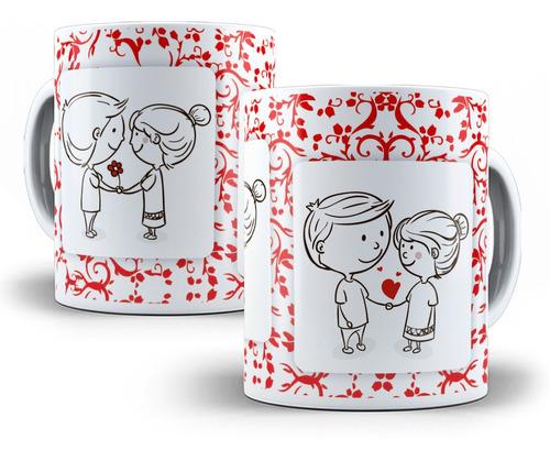 canecas personalizadas (porcelana, alumínio, polímero)