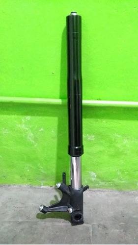 canela cbr1000 (lado direito - 2011)