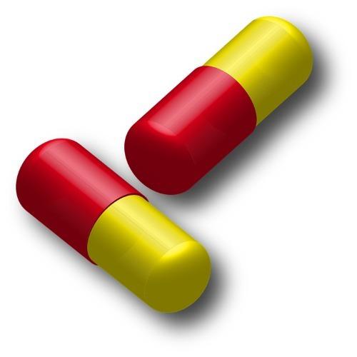 canela de velho (18 potes) anti inflamatório