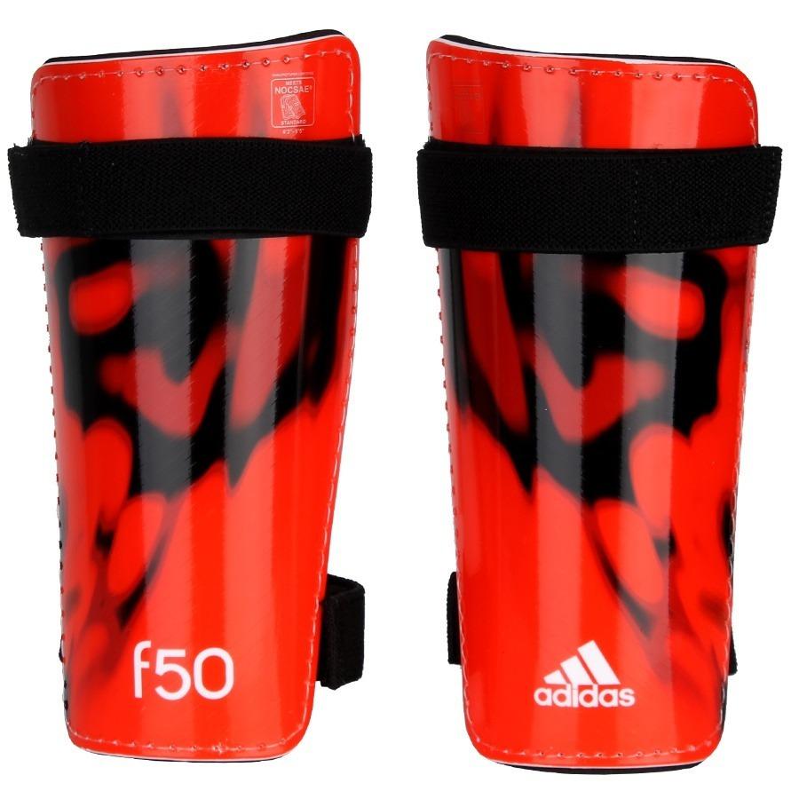 d0a53104d9 caneleira adidas f50 lite futebol tam m original 1magnus. Carregando zoom.