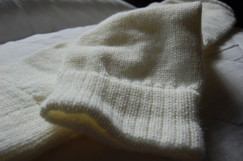 caneleira de lã masculina e feminina (unisex) 40cm polainas