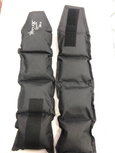 caneleira de peso 3 kg academia ginástica exercício