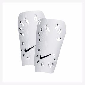 d450dcfa9dedd Caneleira Nike - Caneleira com Ofertas Incríveis no Mercado Livre Brasil