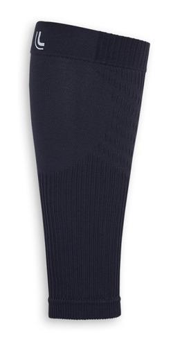 canelito pernito compressão lupo preto