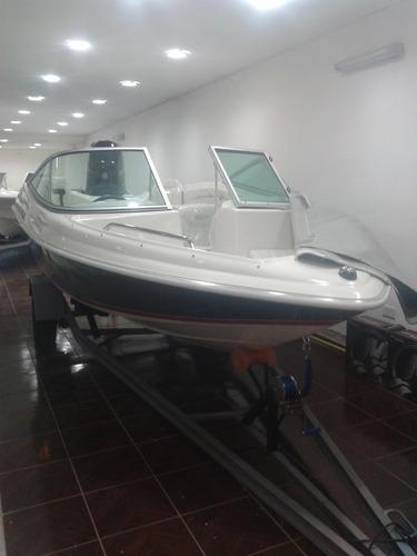 canestrari 150 open full oferton okm!! naval patagonia!!