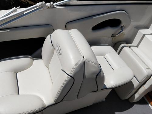 canestrari 215 año 2013 mercruiser 225 hp