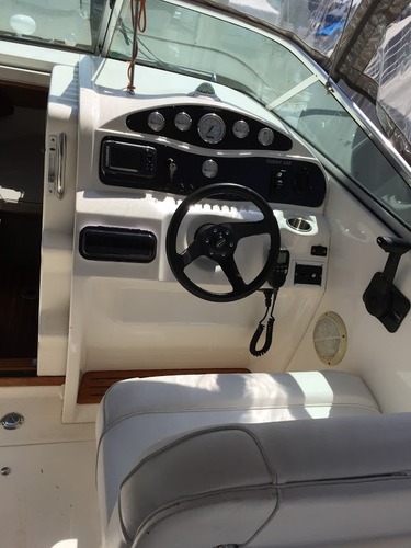 canestrari 235 - impecable