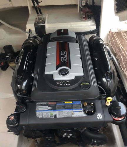 canestrari 245 mercruiser 6.3 300 hp web marine