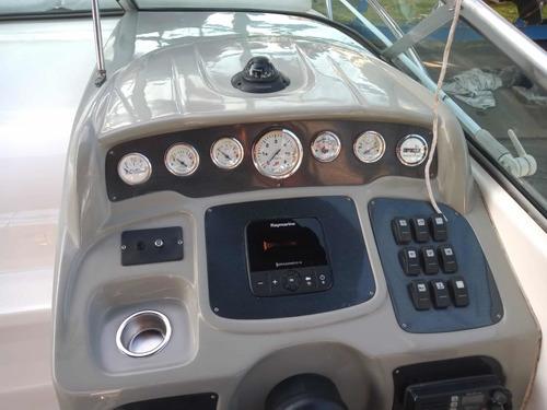 canestrari 275 mercruiser 350 pata bravo 3 2009 web marine