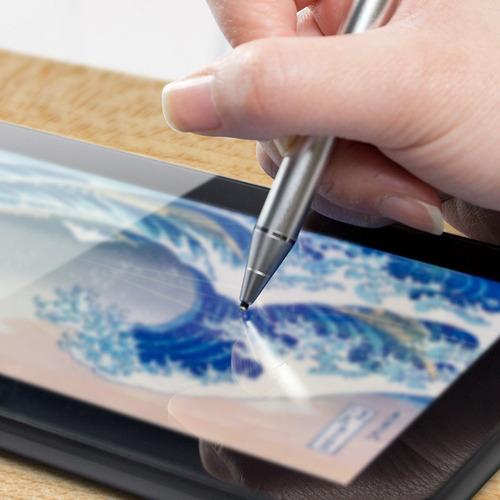 caneta accupoint active stylus para asus zenpad 3s 10