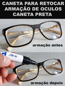 be0203b82 Tinta Para Pintar Oculos - Óculos com o Melhores Preços no Mercado Livre  Brasil