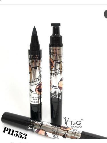 caneta delineadora tango 2 em 1 12 unidades