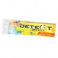 caneta detectora de dinheiro falso 1001 detect
