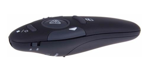 caneta laser controle sem fio power point apresentador slide