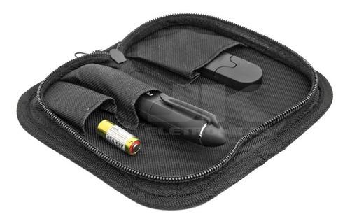 caneta laser sem fio controle remoto fazer slide power point