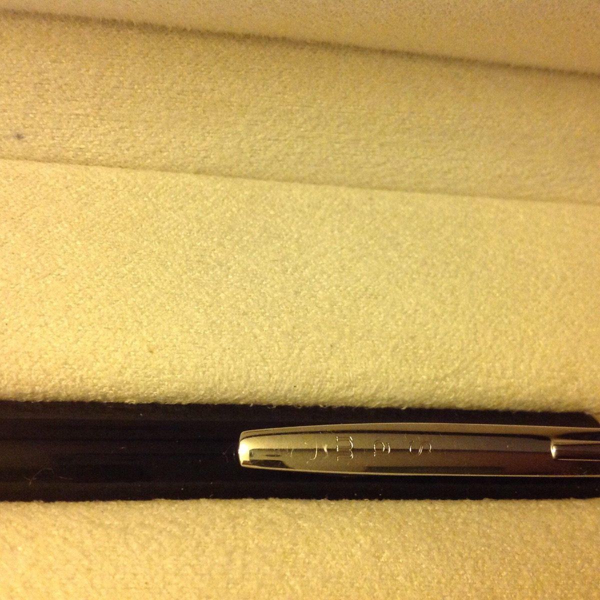 97c6fc0afa3 caneta montblanc starwalker esferografica nome gravado. Carregando zoom.