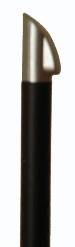 caneta palm hp ipaq