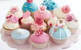 caneta para confeitar/decorar bolos cupcakes