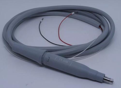 caneta para ultrassom - conserto - leia todo anuncio