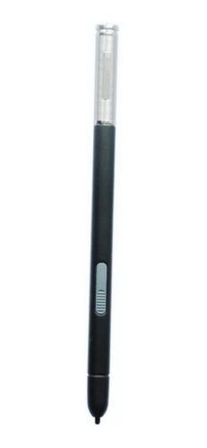 caneta s pen samsung tablet note 10.1' p900 p601 p605 p600