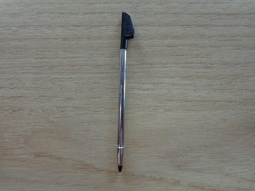 caneta stylus htc touch viva  t2223