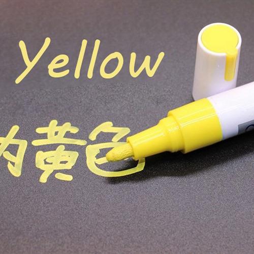 caneta tinta amarela pinta pneu carro moto pneu toyo paint